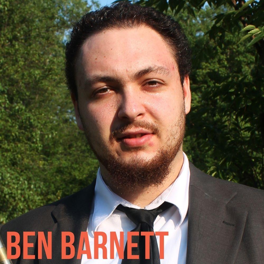 Ben_Barnett_Logo