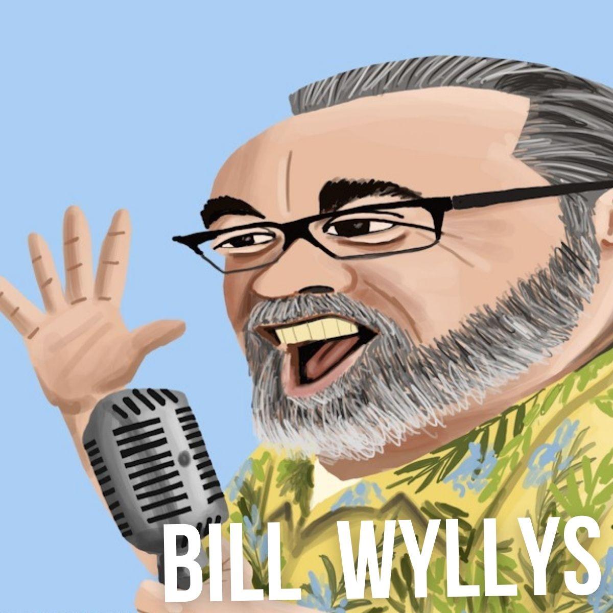 Bill_Wyllys_Logo
