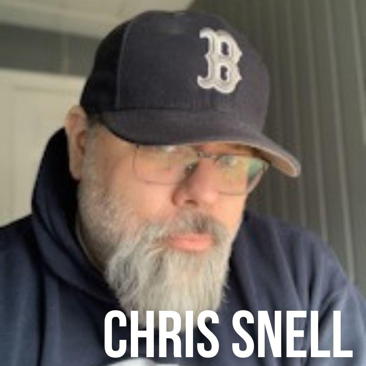 Chris_Snell_Logo