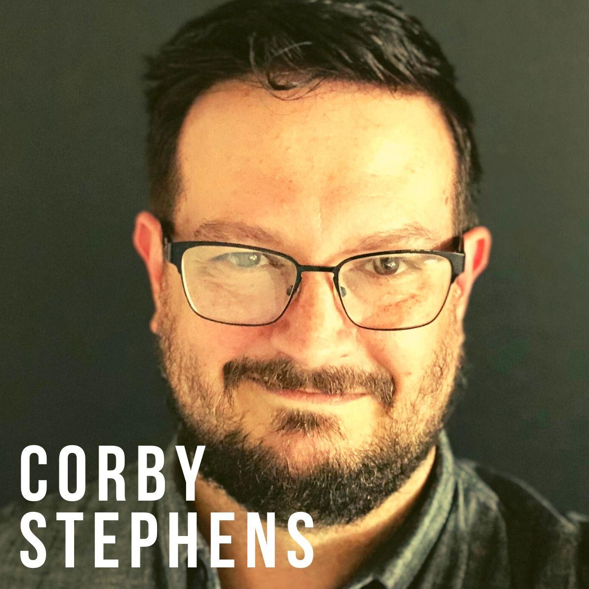 Corby_Stephens_Logo
