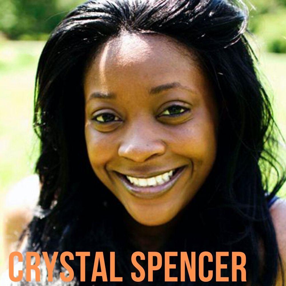 Crystal_Spencer_Logo