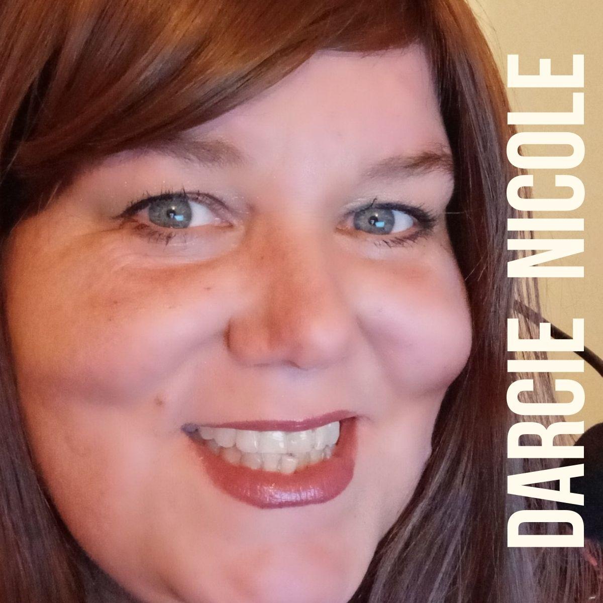 Darcie_Nicole_Logo