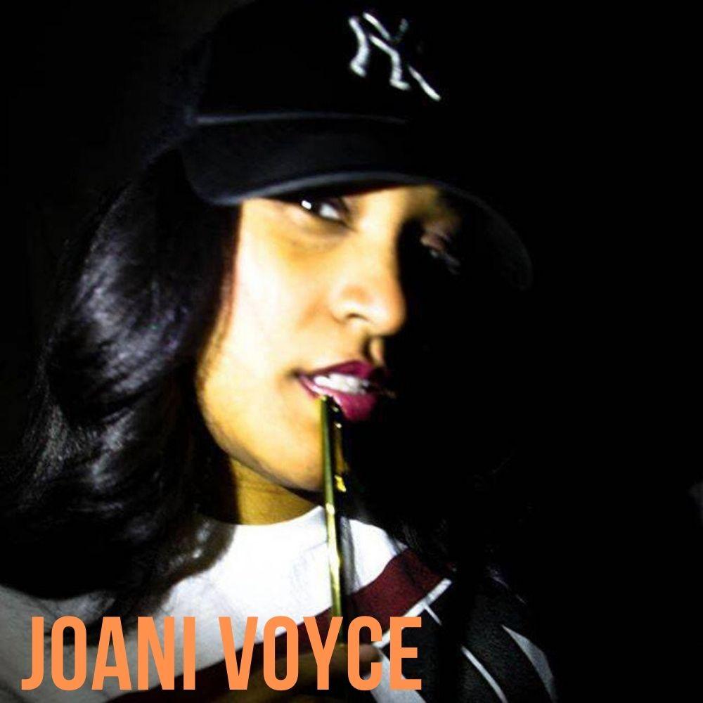 Joani_Voyce_Logo