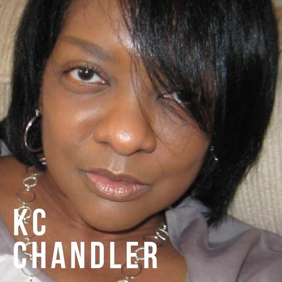 KC_Chandler_Logo
