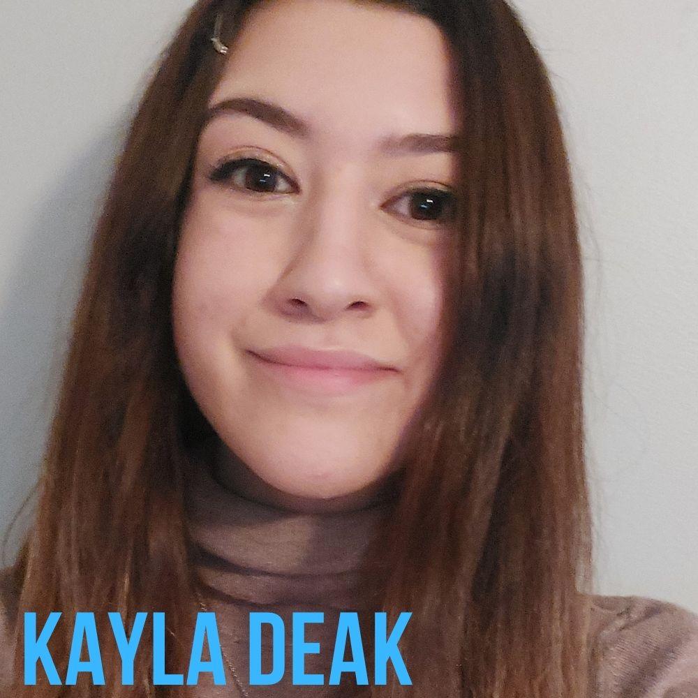Kayla_Deak_Logo