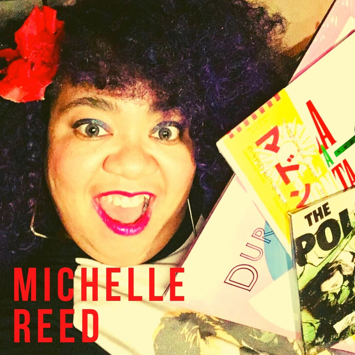 Michelle_Reed_Logo