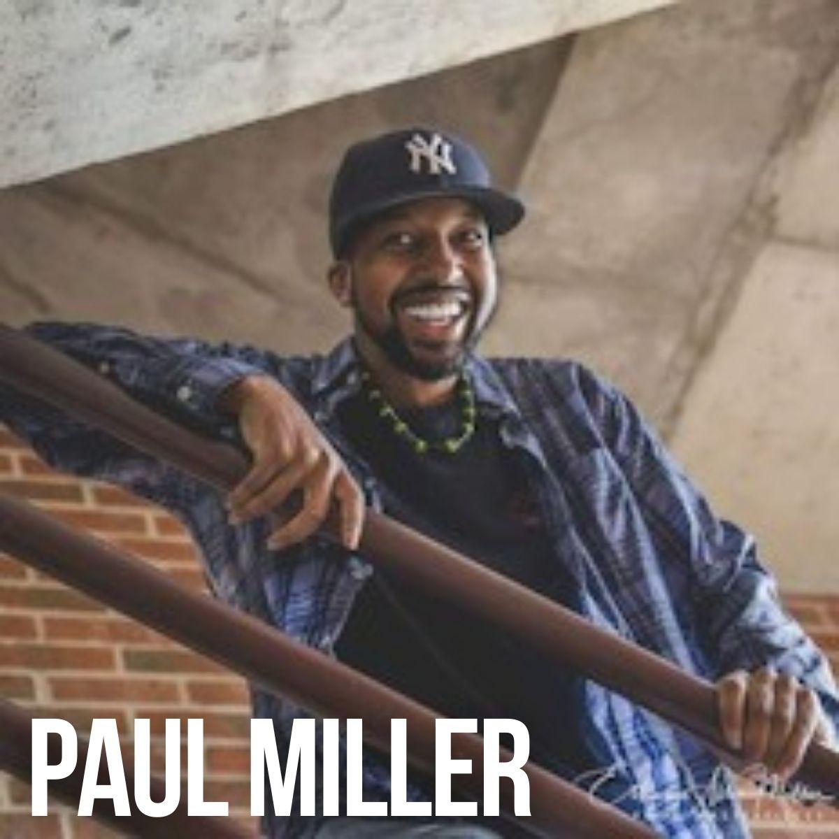 Paul_Miller_Logo
