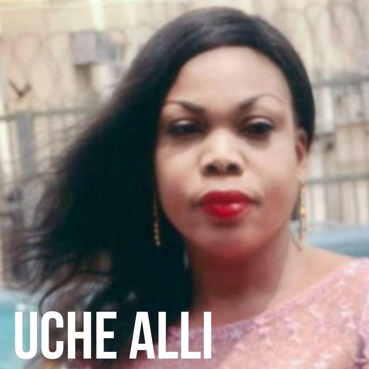 Uche_Alli_Logo