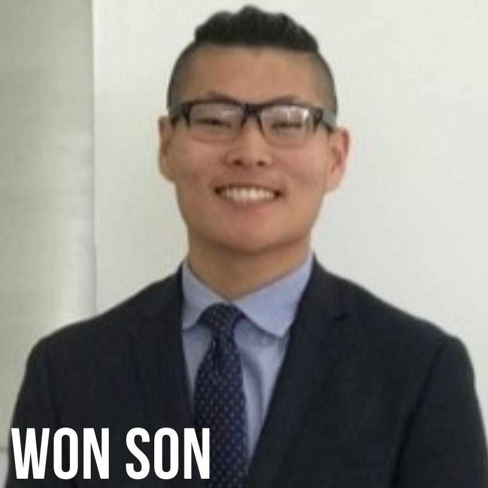 Won_Son_Logo